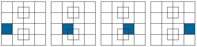 cuadrados 06