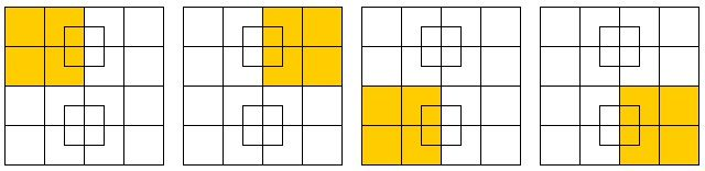 cuadrados 08