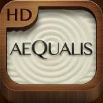 aequalis
