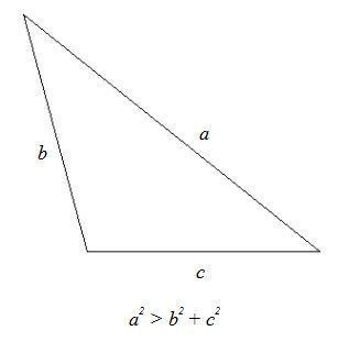 trianguloobtusangulo