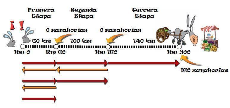 burroyzanahorias13