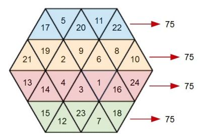 T-Hexagon02