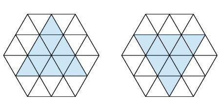 T-Hexagon09