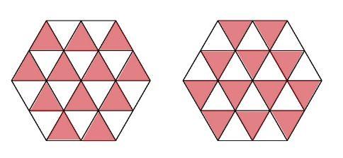 T-Hexagon11