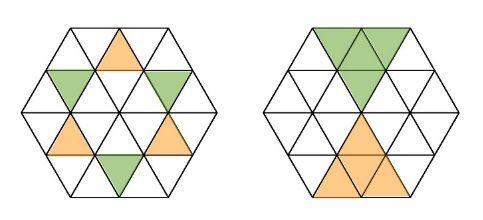 T-Hexagon12