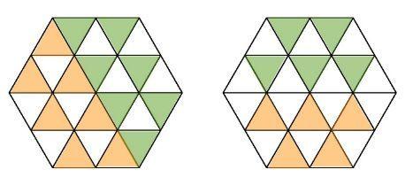 T-Hexagon15