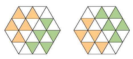 T-Hexagon16