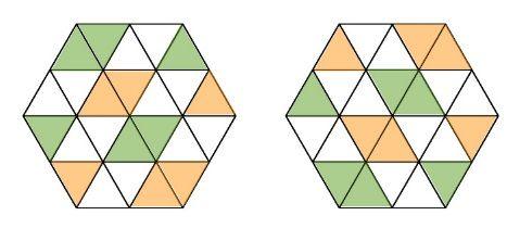 T-Hexagon19