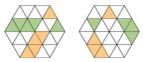 T-Hexagon27