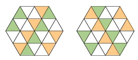 T-Hexagon31
