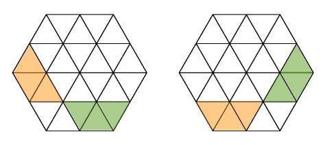 T-Hexagon33