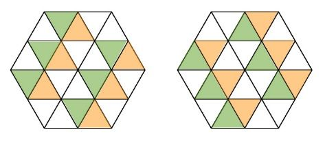 T-Hexagon37