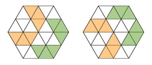 T-Hexagon46