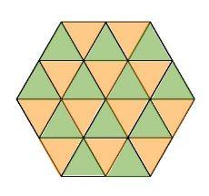 T-Hexagon49