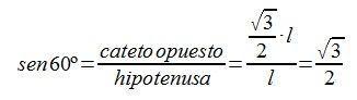 razonestrigono_23