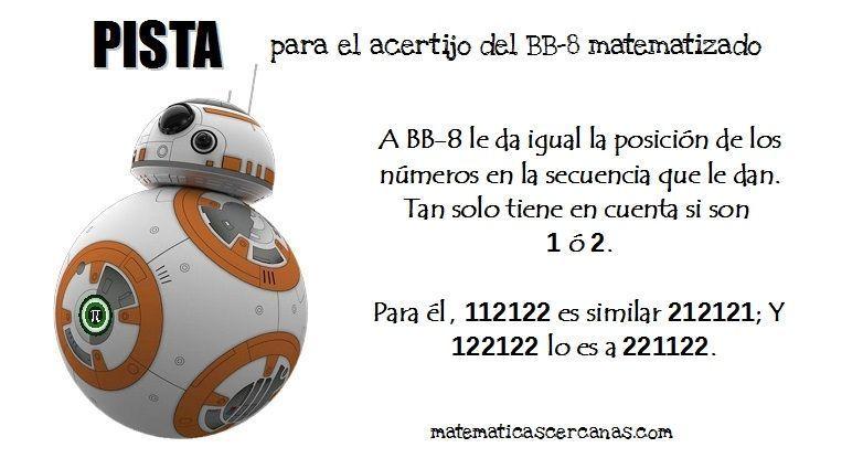 BB-8_pista
