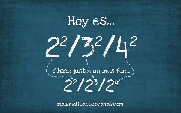 Hoyes234