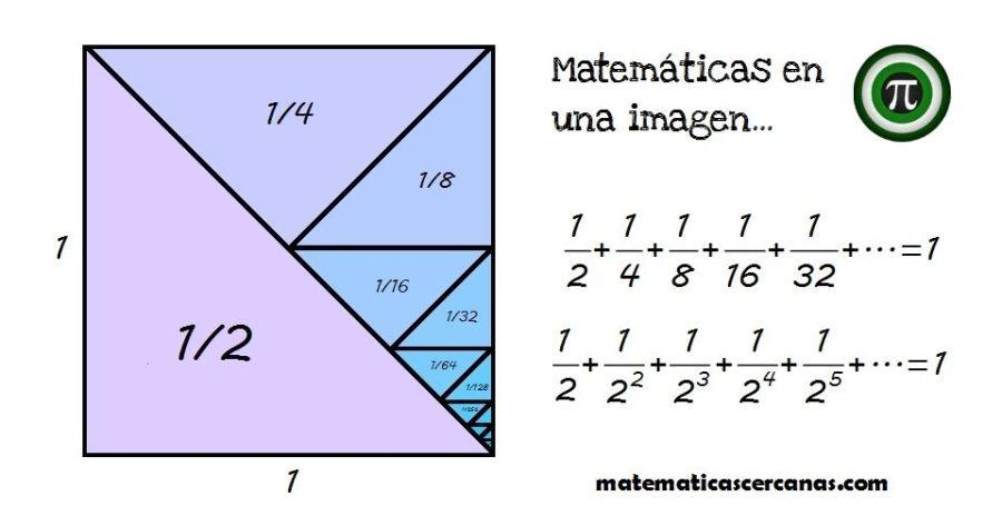 mathimagen_01