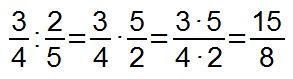 fraccionsobrefraccion07