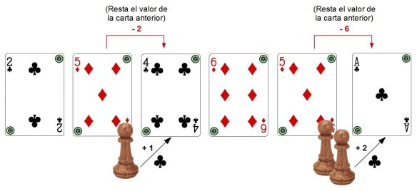 valorcartas07