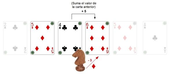 valorcartas09