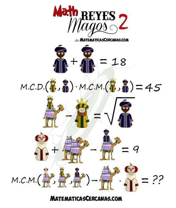 MathReyesMagos2.jpg