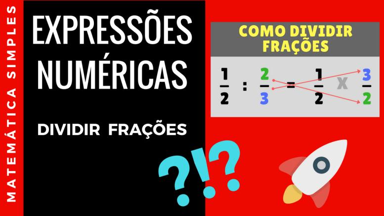 divisão-fracoes-expressoes-numericas-thumbnail