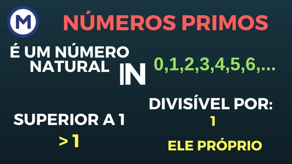 numeros-primos-3