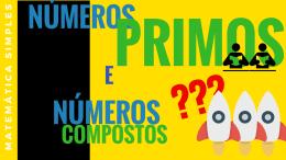 numeros-primos-compostos-thumbnail3