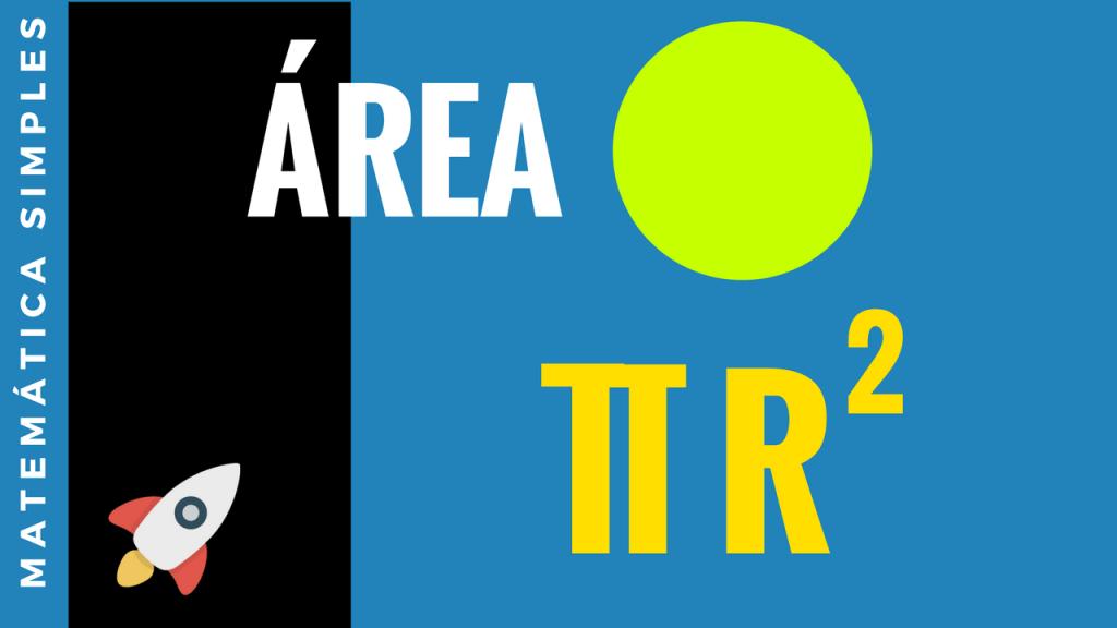 area-circunferencia