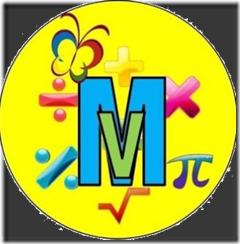 LogoMatViva