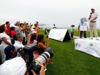 Corales Puntacana Resort And Club Championship