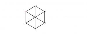 cum aplicam regula triunghiului in spatii vectoriale