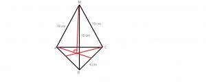 congruneta triunghiurilor