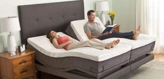 Possiamo, ad esempio, avere una cattiva postura, oppure un materasso sbagliato dove riposiamo o ancora troppa sedentarietà. Scegliere Un Materasso Per Il Mal Di Schiena Materasso Memory