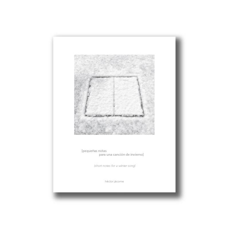 Libro-tienda_web