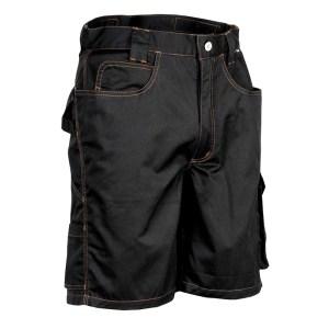 Pantalón de trabajo Cofra Tile