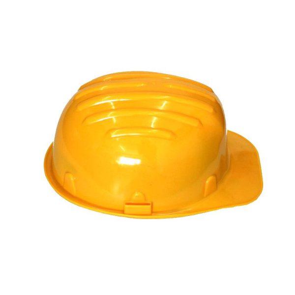 casco de protección
