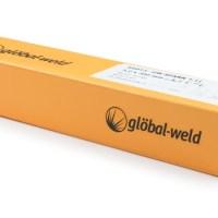 Electrodo Rutilo GW SPARK 1.11 (E6013) 4.00