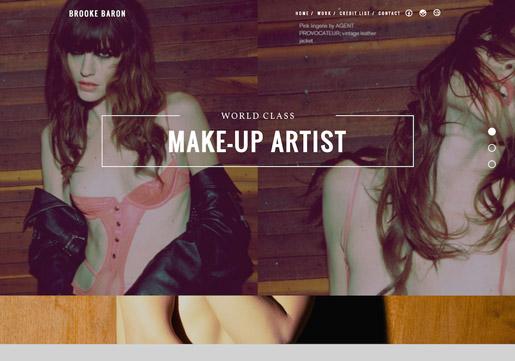 Brooke-Baron---Make-Up-ArtistBrooke-Baron---Make-Up-Artist