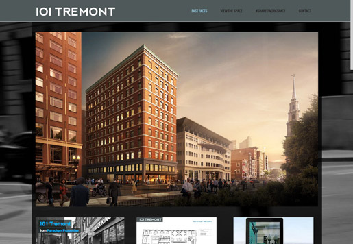 Home---101-TREMONT