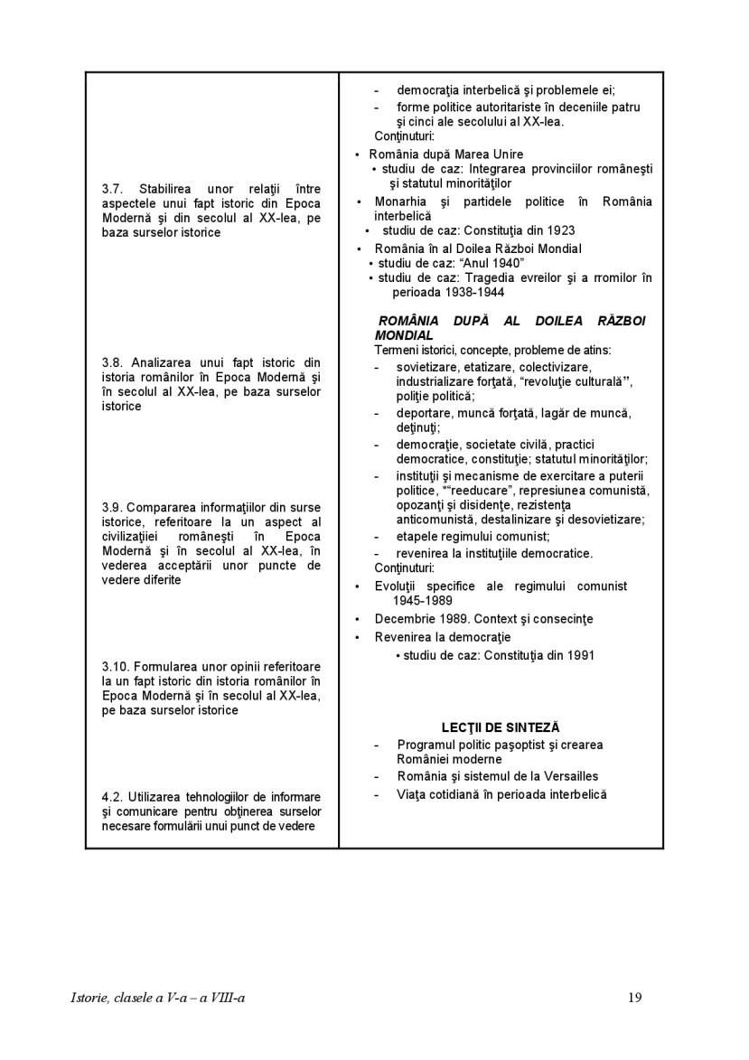 Programa-Istorie-VII-VIII-008