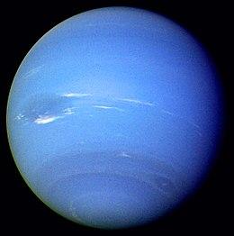 260px-Neptune
