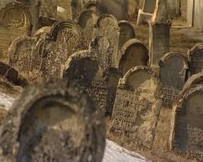 Alba-Iulia-morminte-vechi