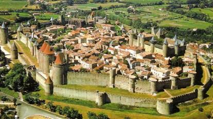 carcassonne-cetate-foto