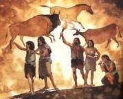 oameni-preistorici-picturi-rupestre