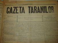 ziare_vechi