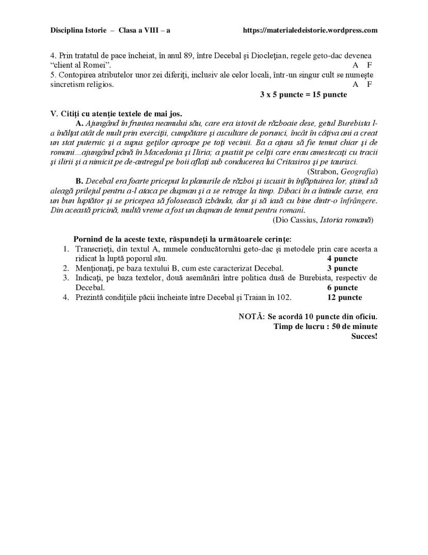 Civilizatii-preistorice-si-antice---Evaluare-sumativa-002