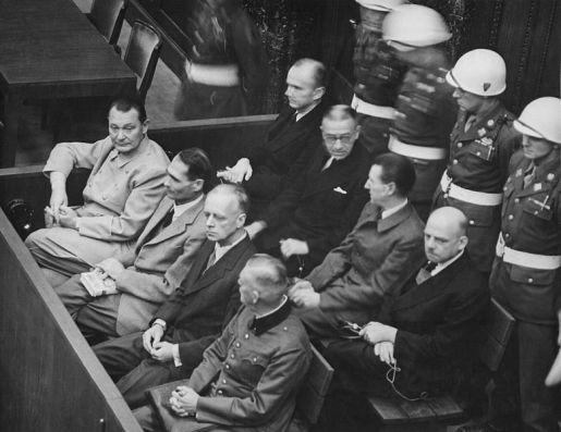 778px-Nuremberg_Trials_retouched