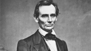 abraham-lincoln---death-threats